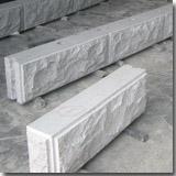 Granite G603 Wall Stone