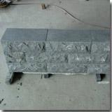 Granite G654 Wall Stone