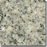 Granite G602 Sweet Grey