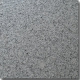 Granite G603 Flamed
