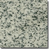 Granite G633 Sesame Grey