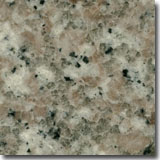 China Granite G635 Sweet Pink