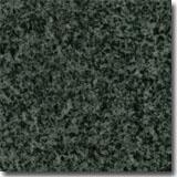 Granite G654 Dark Grey