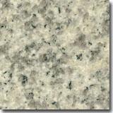 Granite G655 Rice White