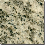 Granite G656 Tiger Skin Yellow