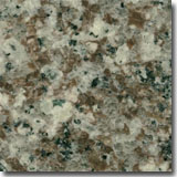 China Granite G664 Coffee