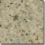 Granite G682 Golden Yellow