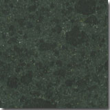 China Granite G684 Pearl Black