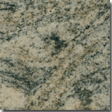 Granite G702 China Juparana