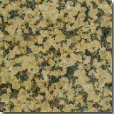 Granite G703 Mum Yellow