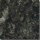 Granite G800 Butterfly Green