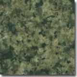 China Granite G888 China Green