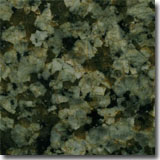 China Granite Jiangxi Green