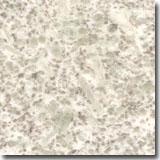 China Granite G896 Pearl White