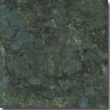 Granite G901 Butterfly Blue