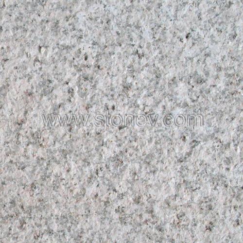 Flamed G682 Granite
