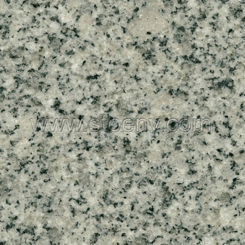 Polished Granite G603