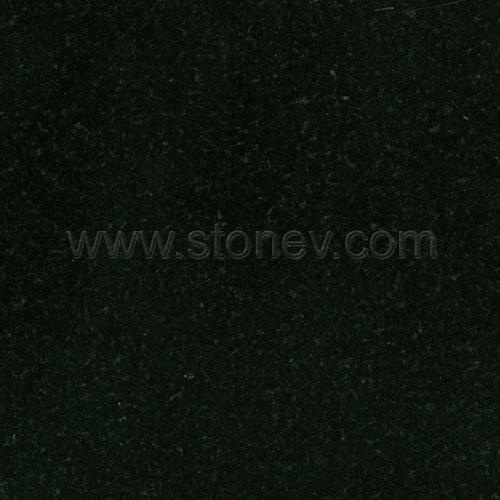 Granite Shanxi Black