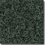 China Granite G654 Dark Grey
