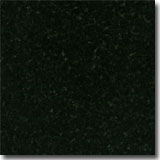 China Granite Shanaxi Black