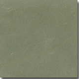 China Grass Green Sandstone