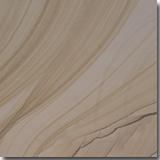 China Wood Grain Sandstone