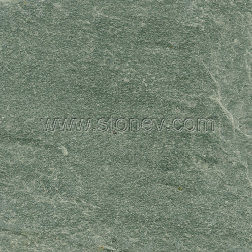 Green Slate From China Green Slate Tiles