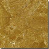 Chinese Marble M019 Brass Yellow