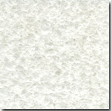 China Marble Crystal White