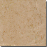 Chinese Marble Guang Red