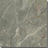 Chinese Marble M072 Colorful Grey