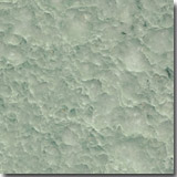 Chinese Marble M085 Green Jade