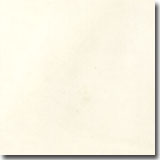 Chinese Marble M018 Pure White