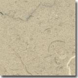 Chinese Marble M054 Vein Cream