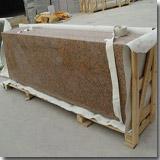 Granite G562 Countertop