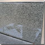 Granite China Green Countertop