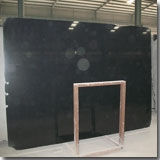 Granite G777 Shanxi Black Slab