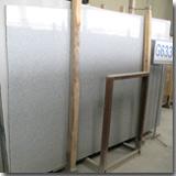 Granite G633 Slab