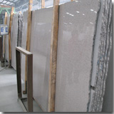 Granite G681 Slab