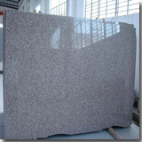Granite G687 Slab