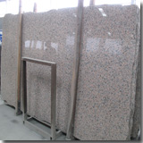 Granite Huidong Red Slab