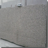 Granite New Tiger Skin Rusty Slab