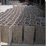 Granite Santa Cecilia Tiles