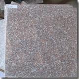Granite G663 Sesame Pink Tiles