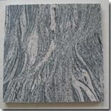 Granite China Juparana Tile