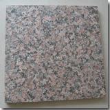 Granite G562 Flamed Tile