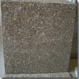 Granite G648 Tiles