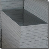 Granite G654 Polished Tiles