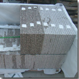 Granite G664 Tiles