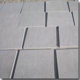 Granite G681 Chiselled Tile